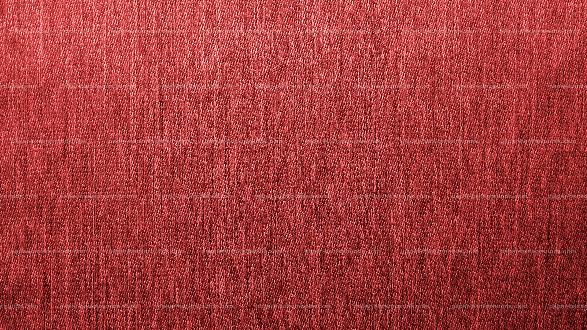 red textured background hd - photo #17