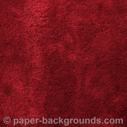paper backgrounds red velvet texture background hd paper backgrounds