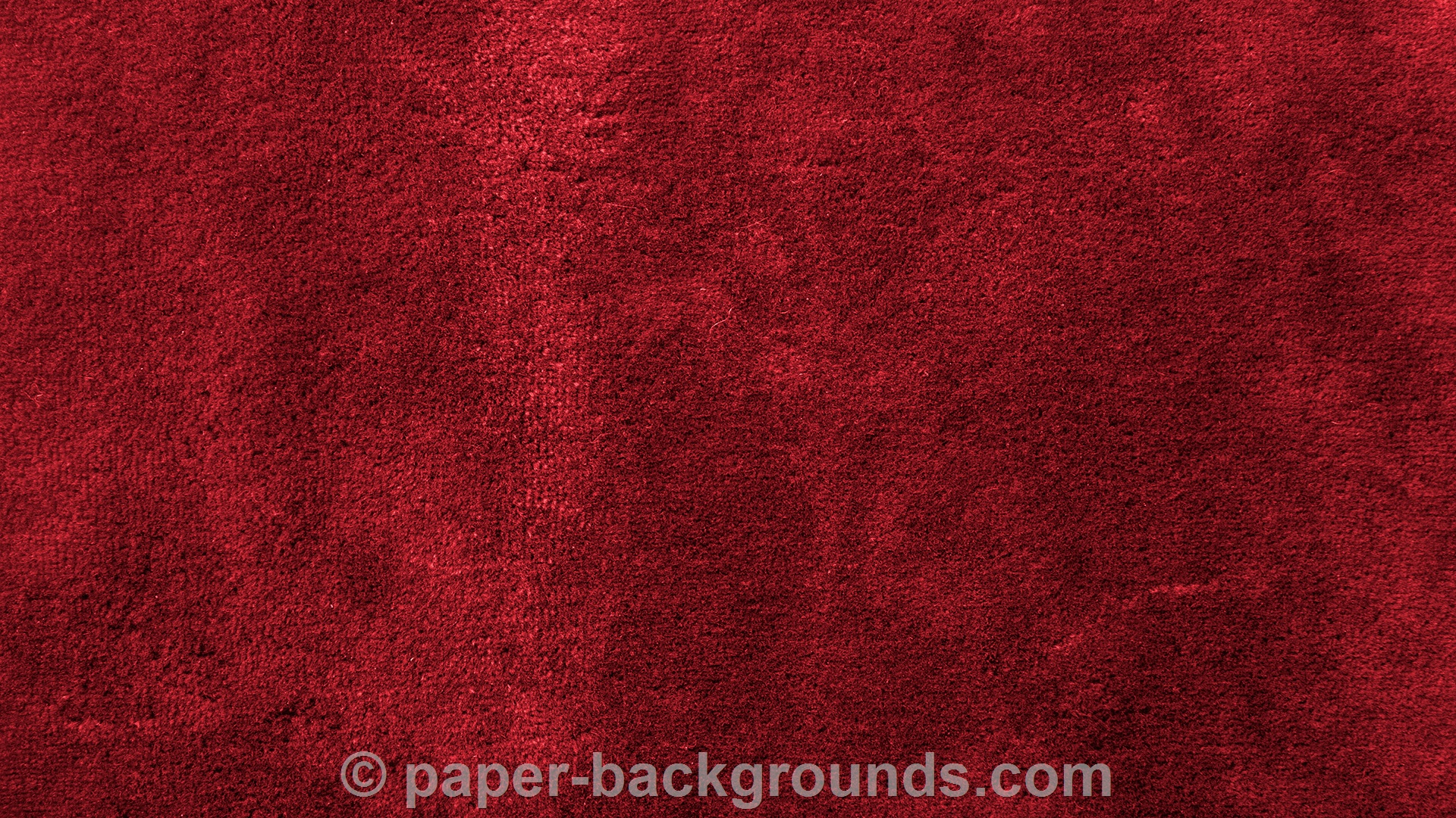 Red Velvet Texture Background HD