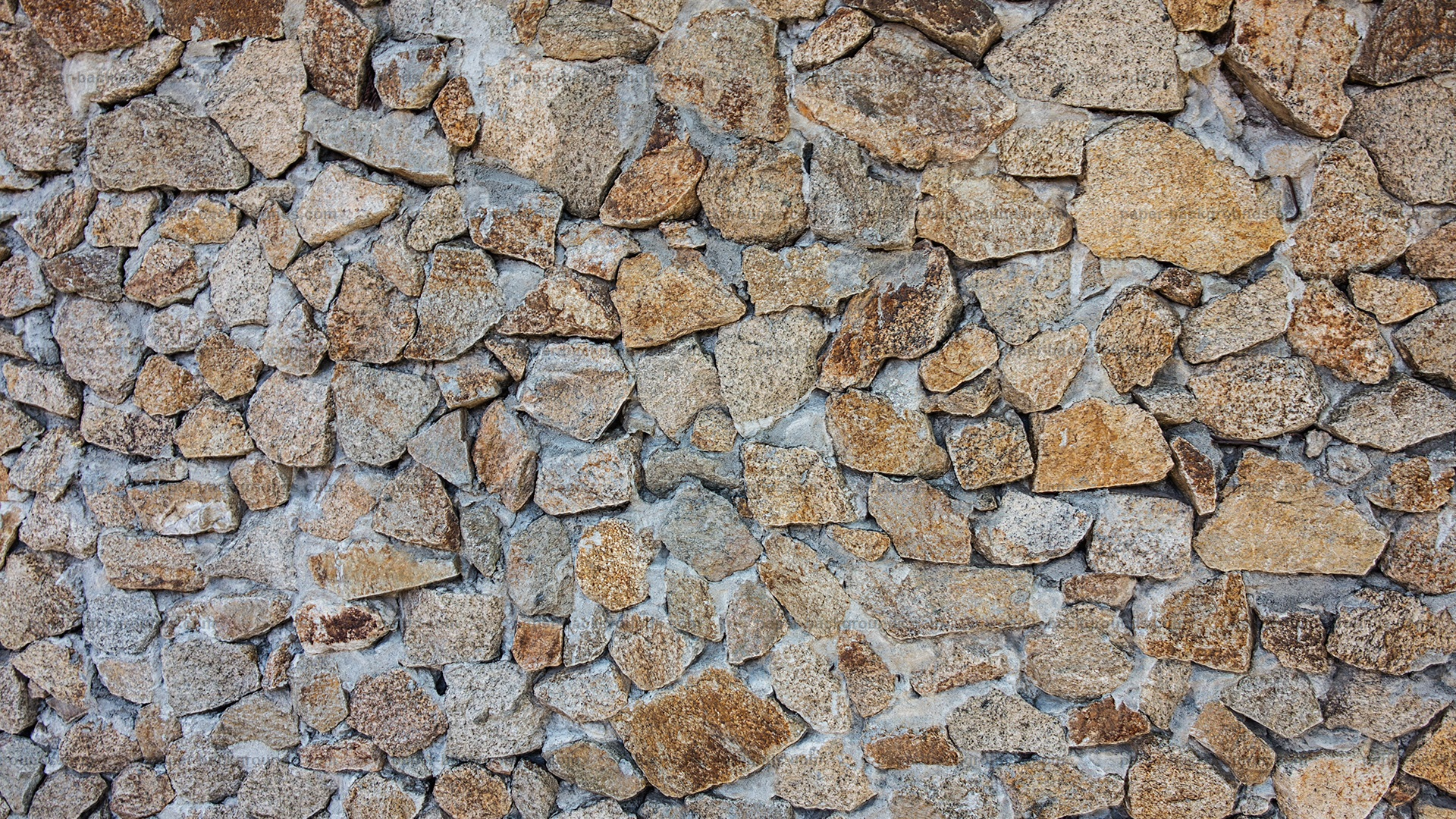 Stone Wall Texture Background HD