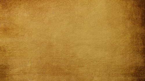 Vintage Leather Texture HD