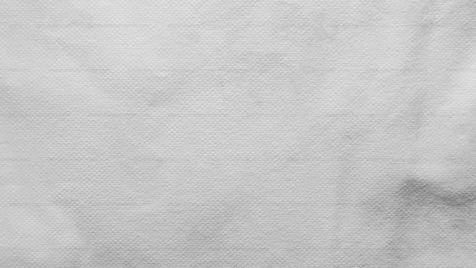 White Fabric Material Texture HD