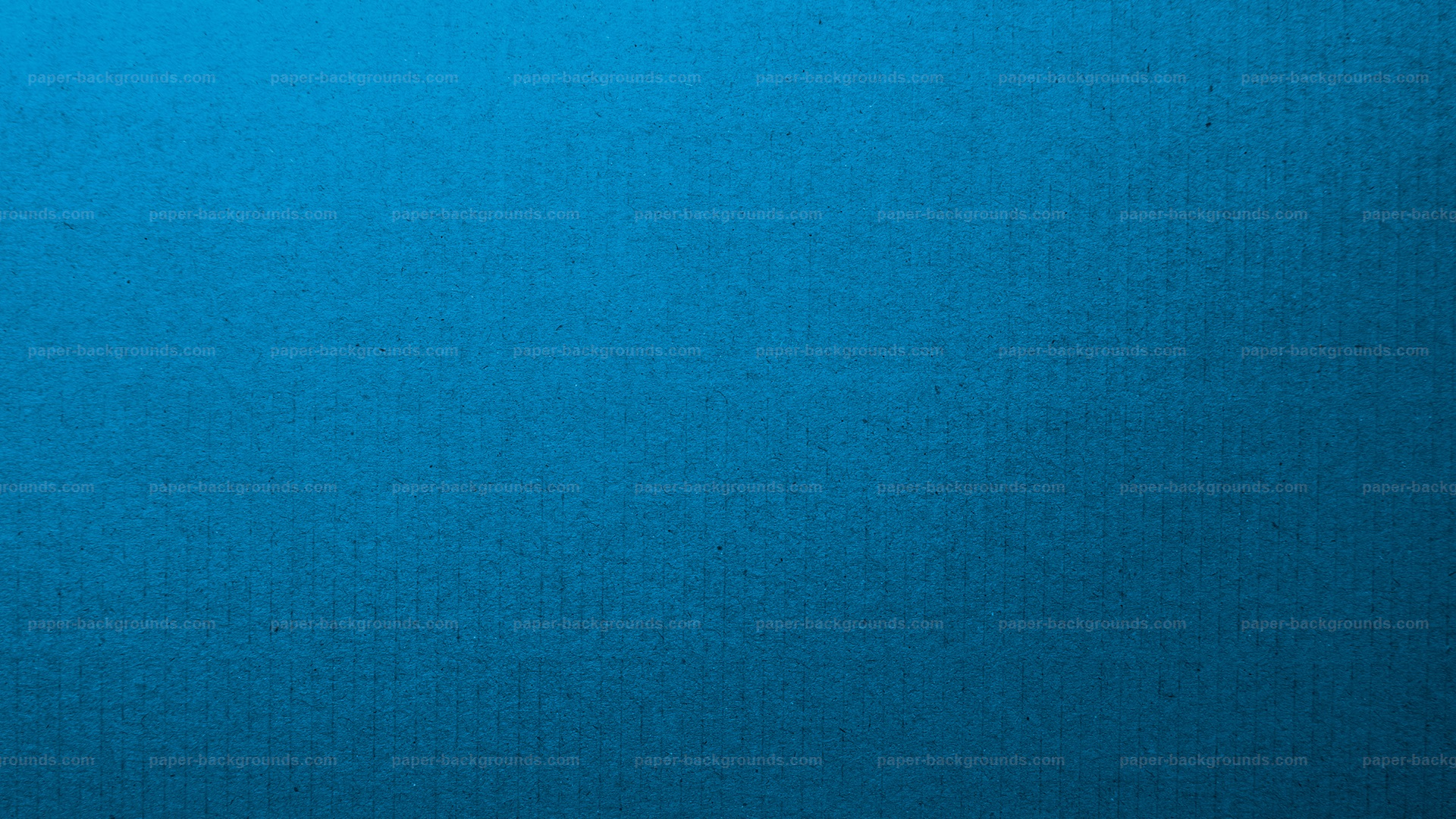 Blue Cardboard Texture Background HD