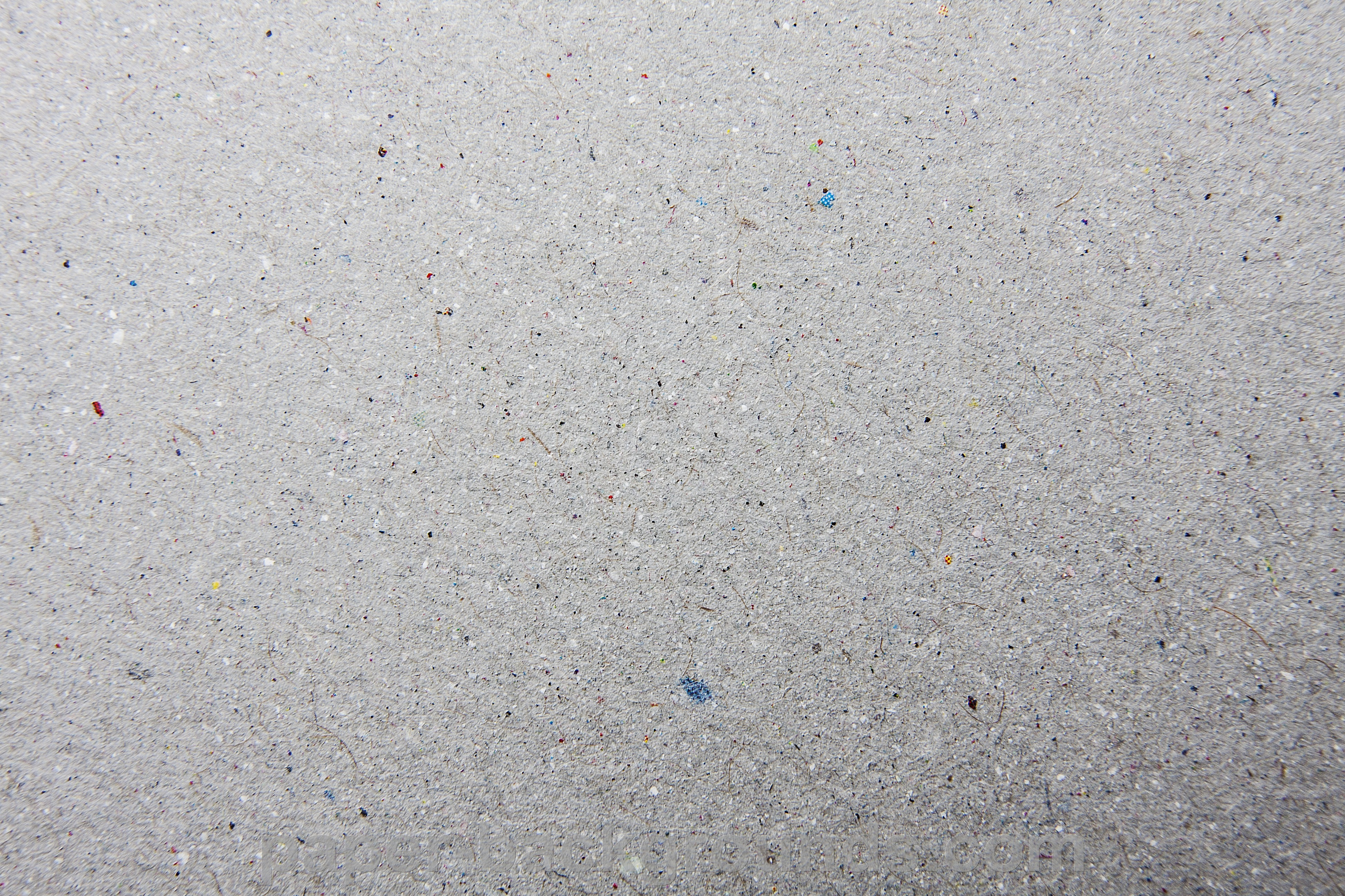Paper backgrounds stones textures royalty free hd paper - Paper Backgrounds Gray Cardboard Close Up Texture