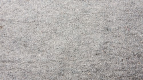Gray Soft Fabric Texture HD