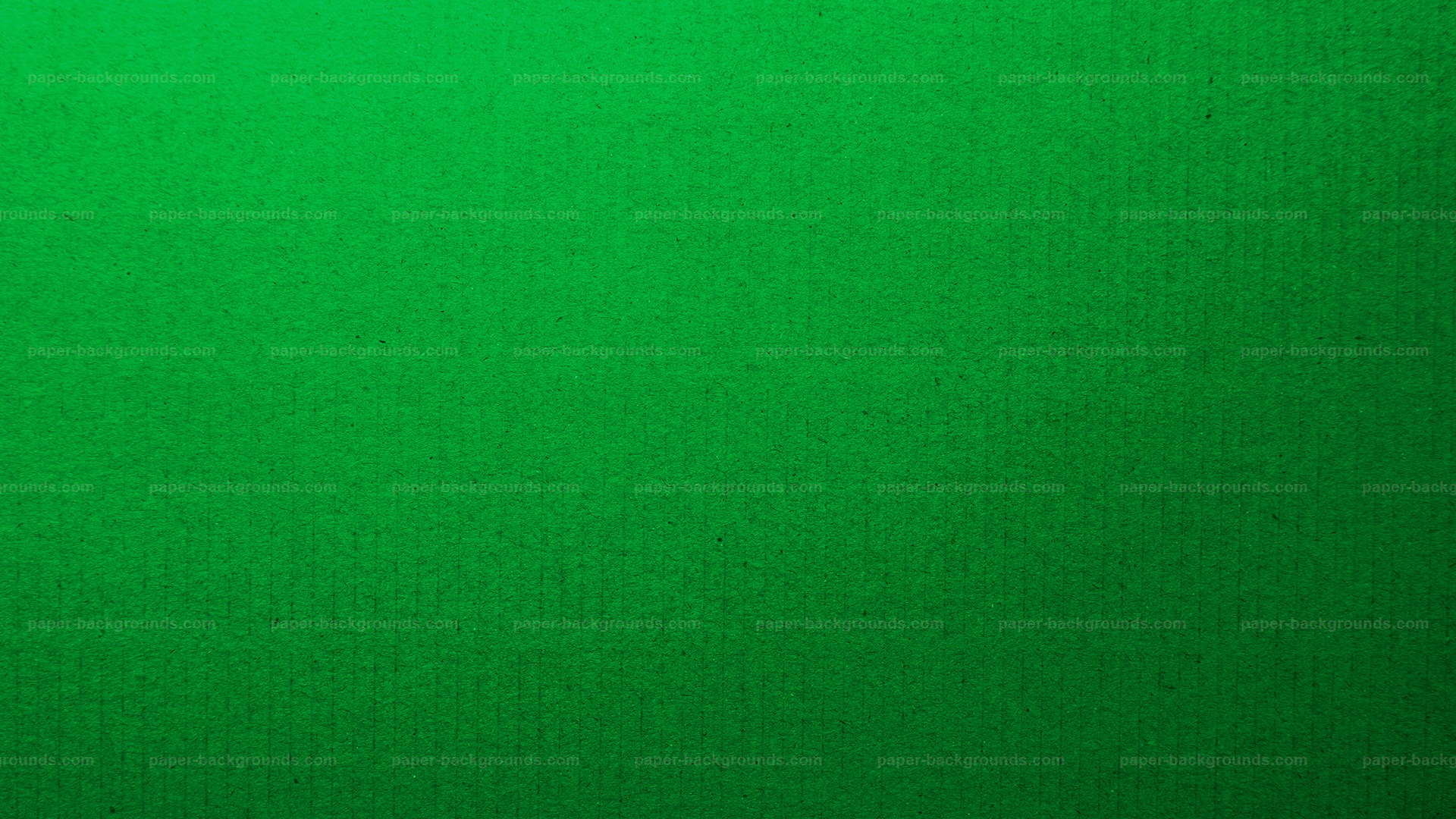 Green Cardboard Texture Background HD
