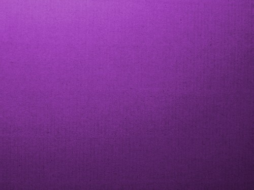 Purple Cardboard Texture Background