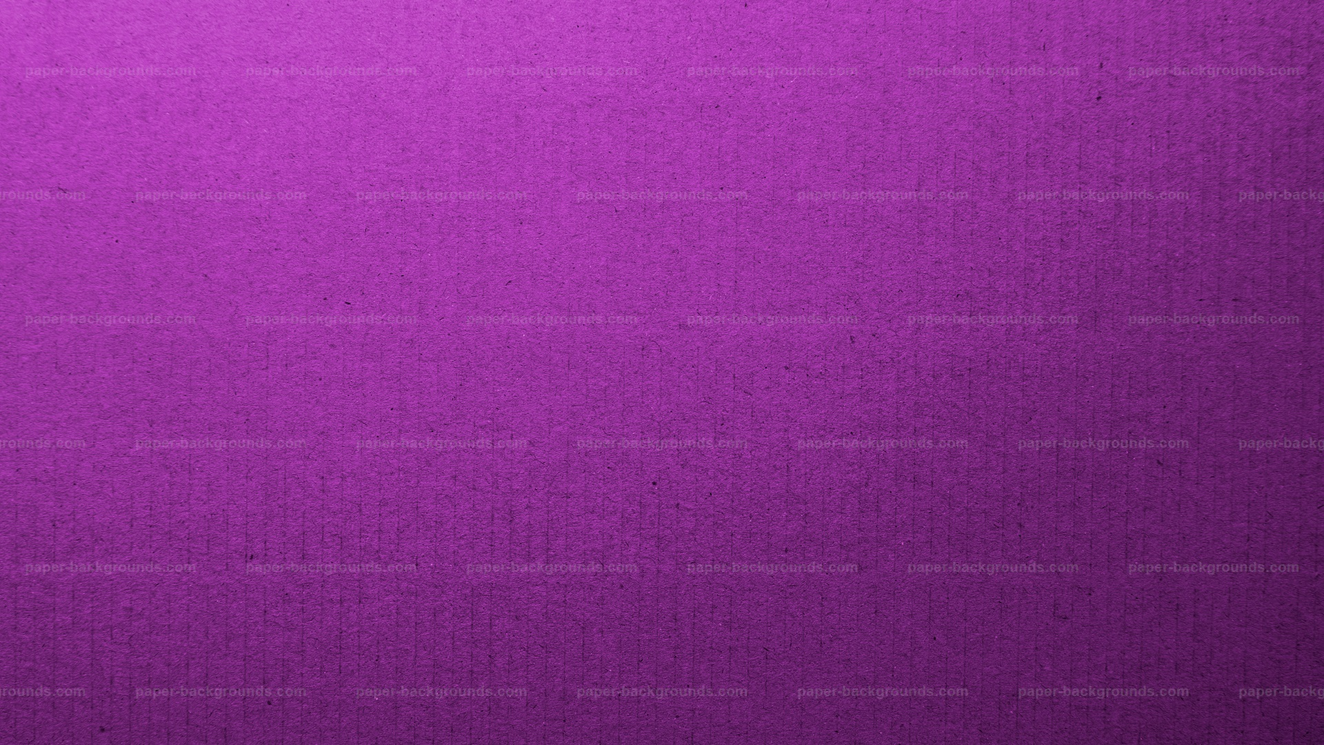 Purple Cardboard Texture Background HD