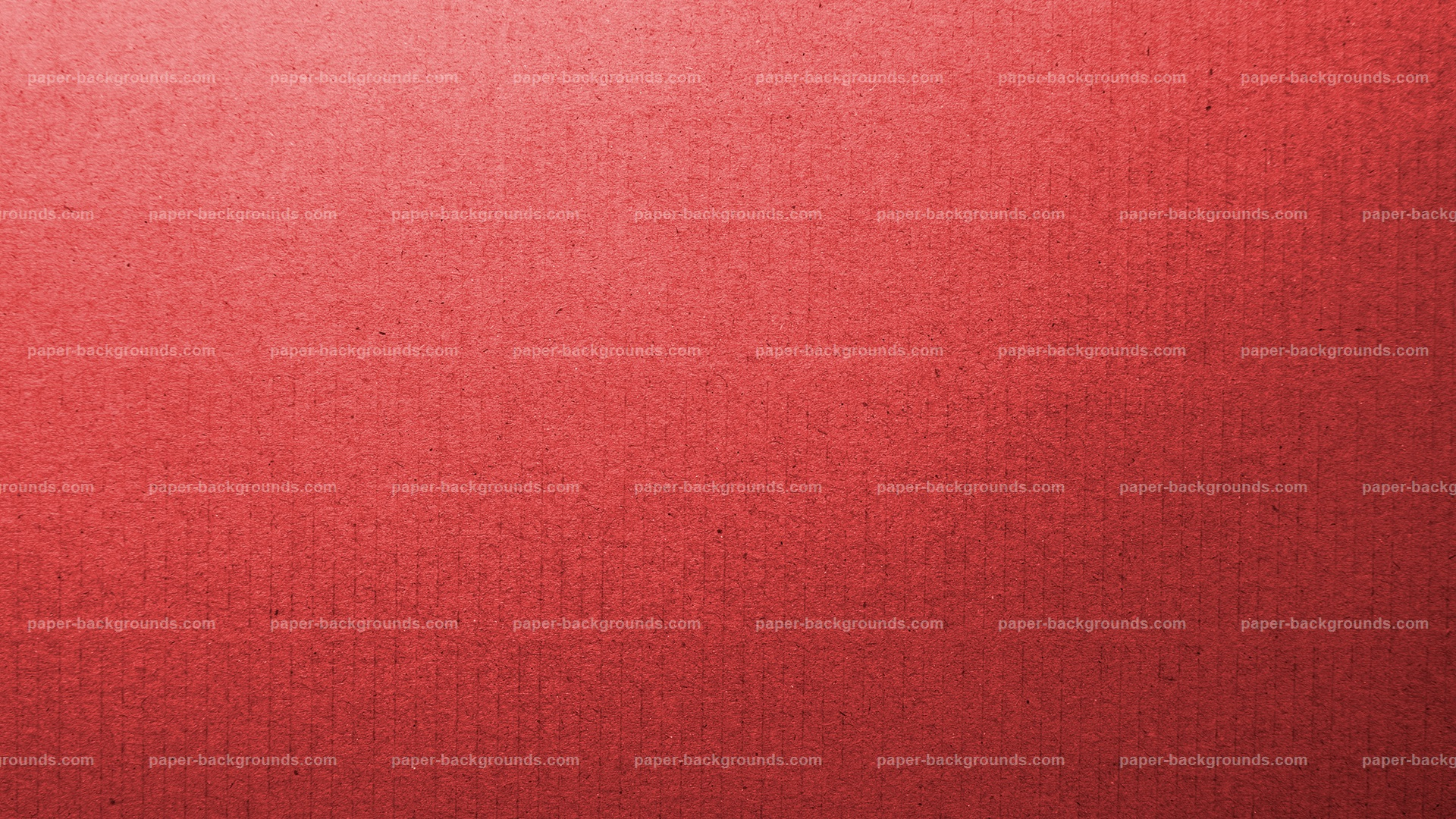 Red Cardboard Texture HD