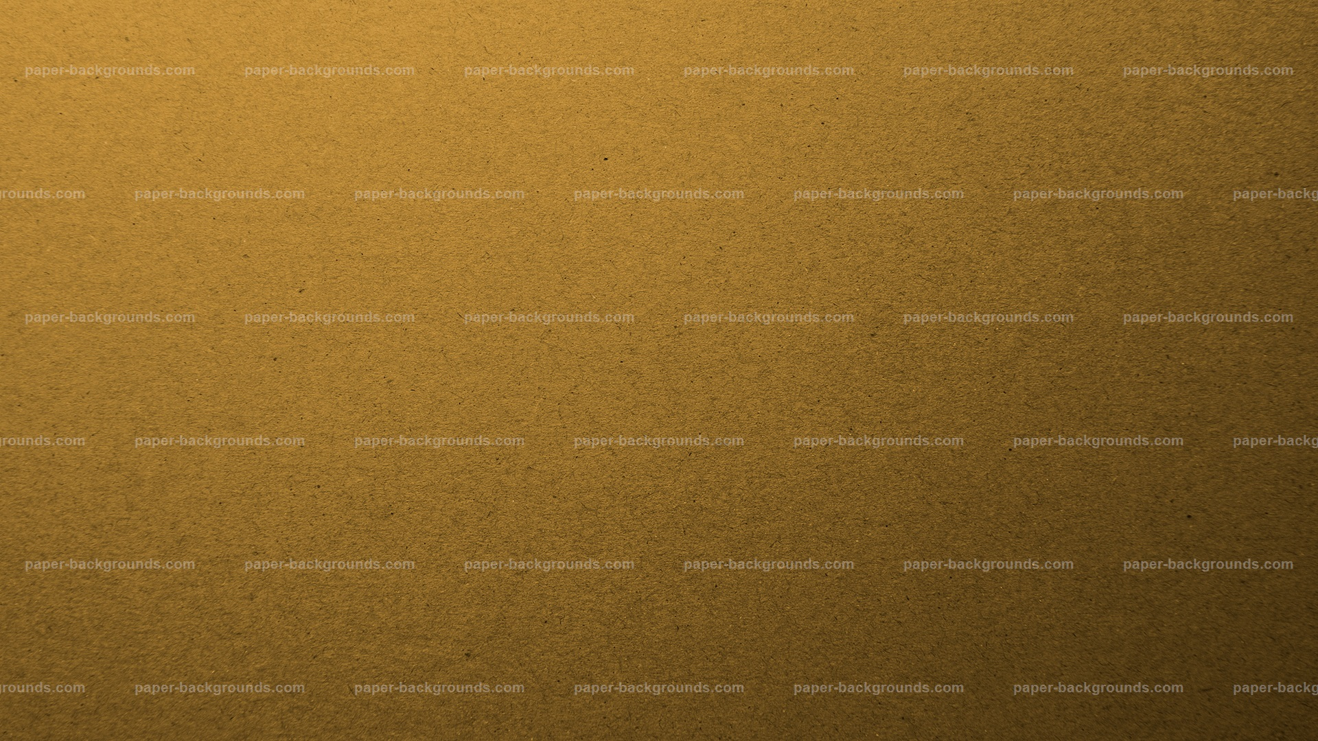 Yellow Brown Cardboard Background HD
