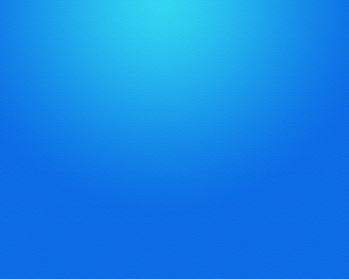 Blue Gradient Clean Sand Texture Background, High Resolution