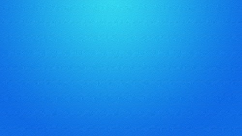 Blue Gradient Clean Sand Texture Background HD 1920 x 1080p