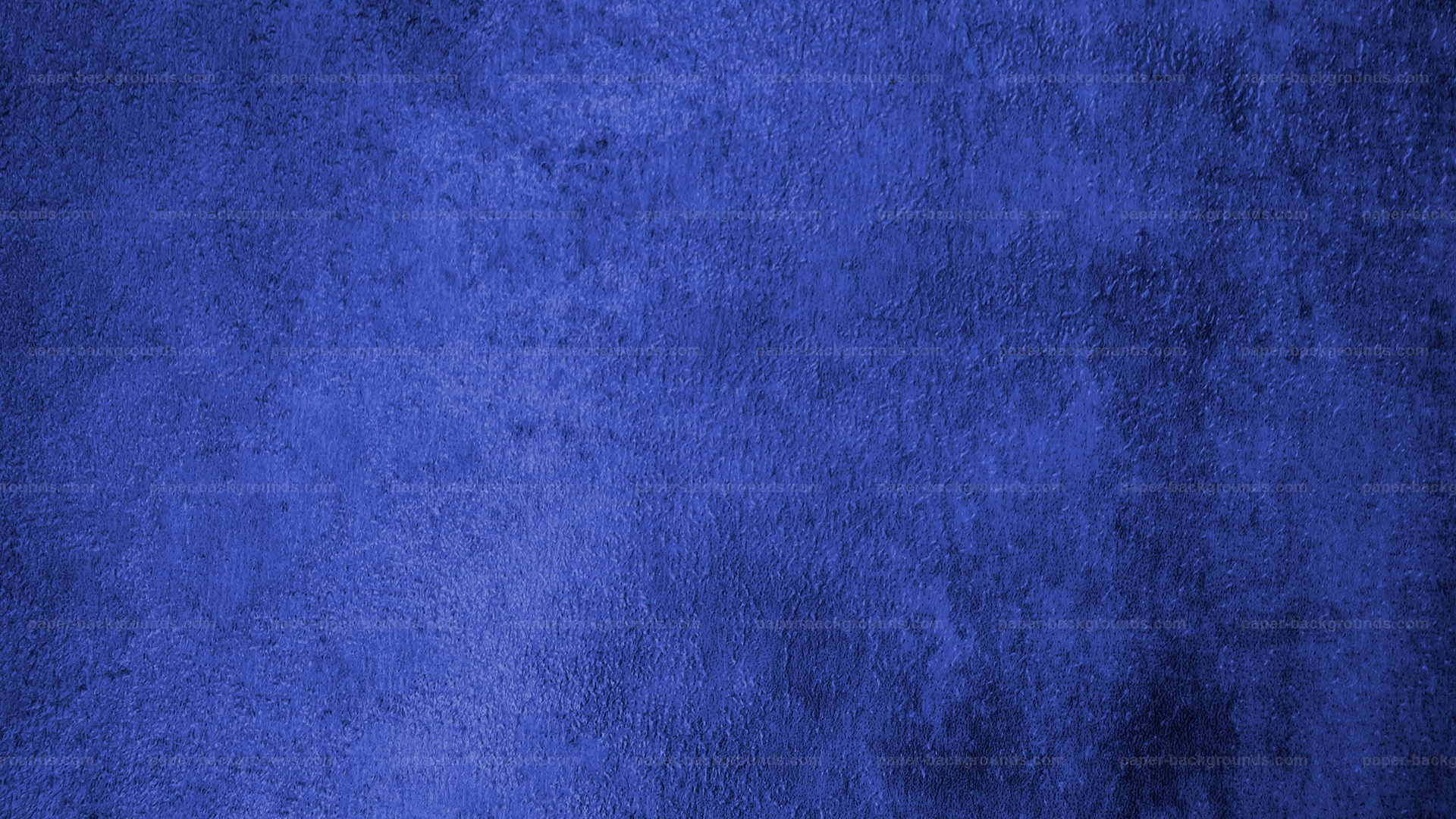 Blue Grunge Background Texture HD