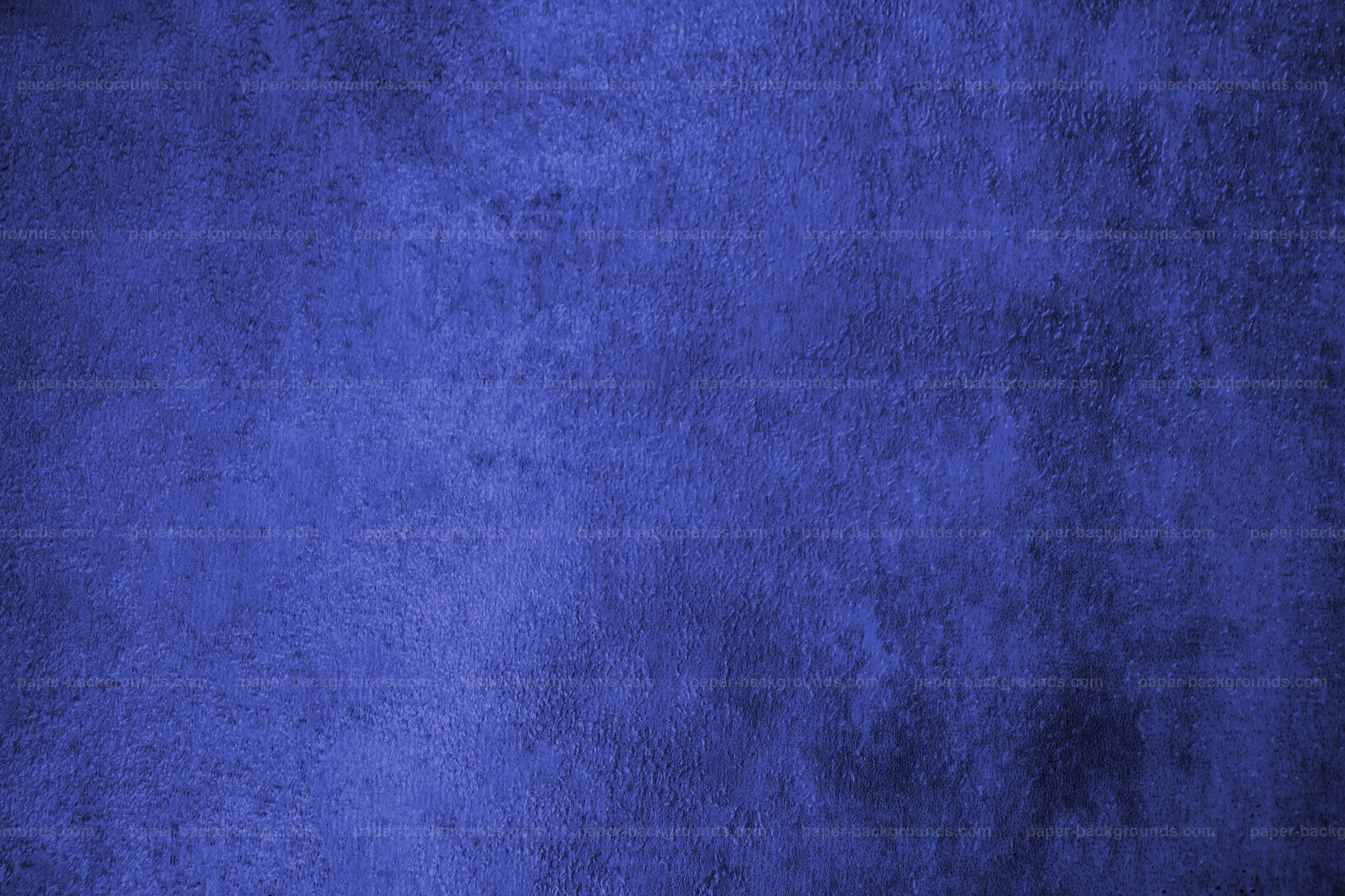 Blue Grunge Background: Blue Grunge Background Texture