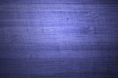 Blue Light Wood Texture Background, High Resolution