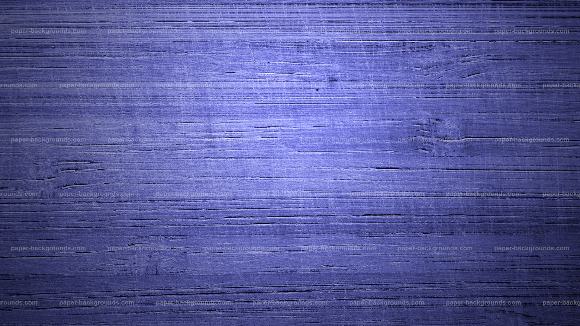 Paper Backgrounds | Blue Light Wood Texture Background HD