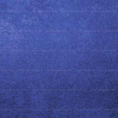 Blue Wall Texture Vintage Background, High Resolution