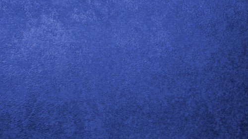Paper Backgrounds Blue Wall Texture Vintage Background