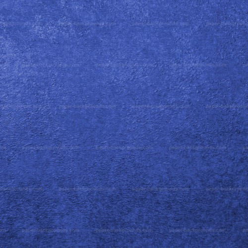 Blue Wall Texture Vintage Background HD 1920 x 1080p