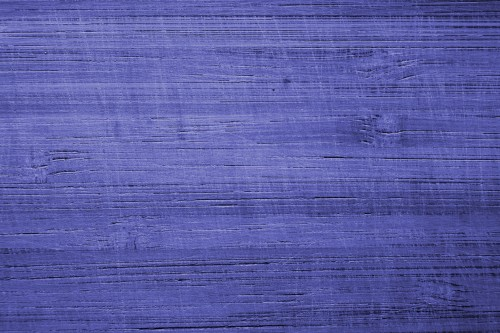 Blue Wood Texture Background, High Resolution