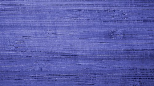 Blue Wood Texture Background HD 1920 x 1080p