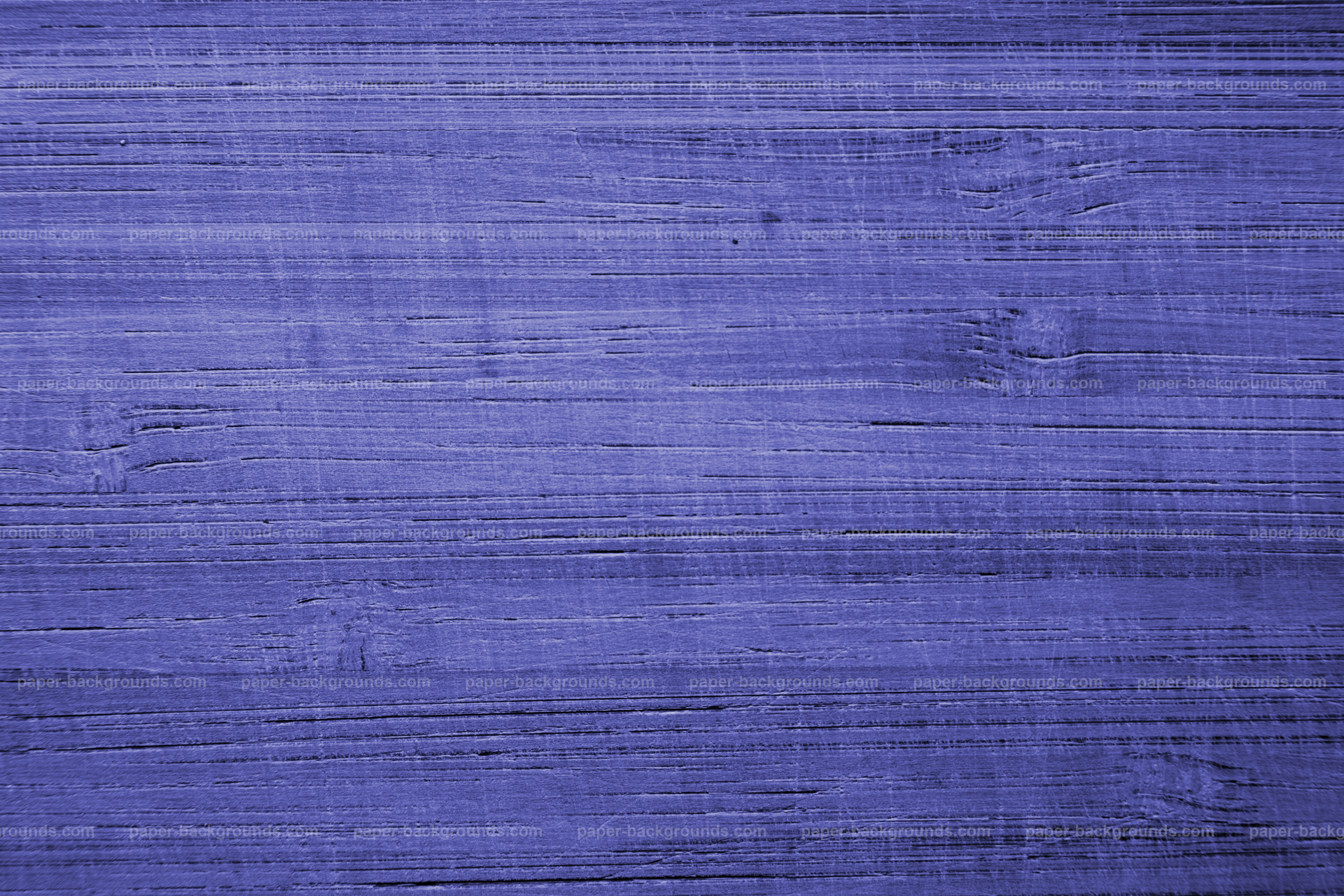Pics photos wood texture background - Blue Wood Texture Background High Resolution