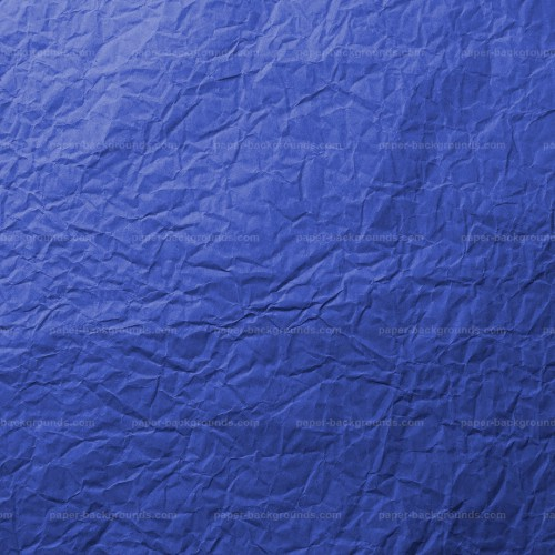 blue wrinkled paper texture - photo #5
