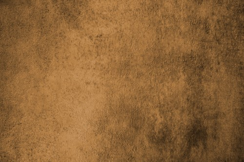 Brown Grunge Background Texture, High Resolution