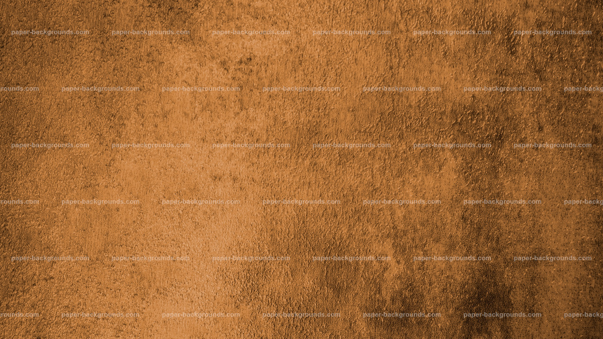 Brown Grunge Background Texture HD