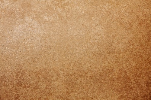 Brown Wall Texture Vintage Background