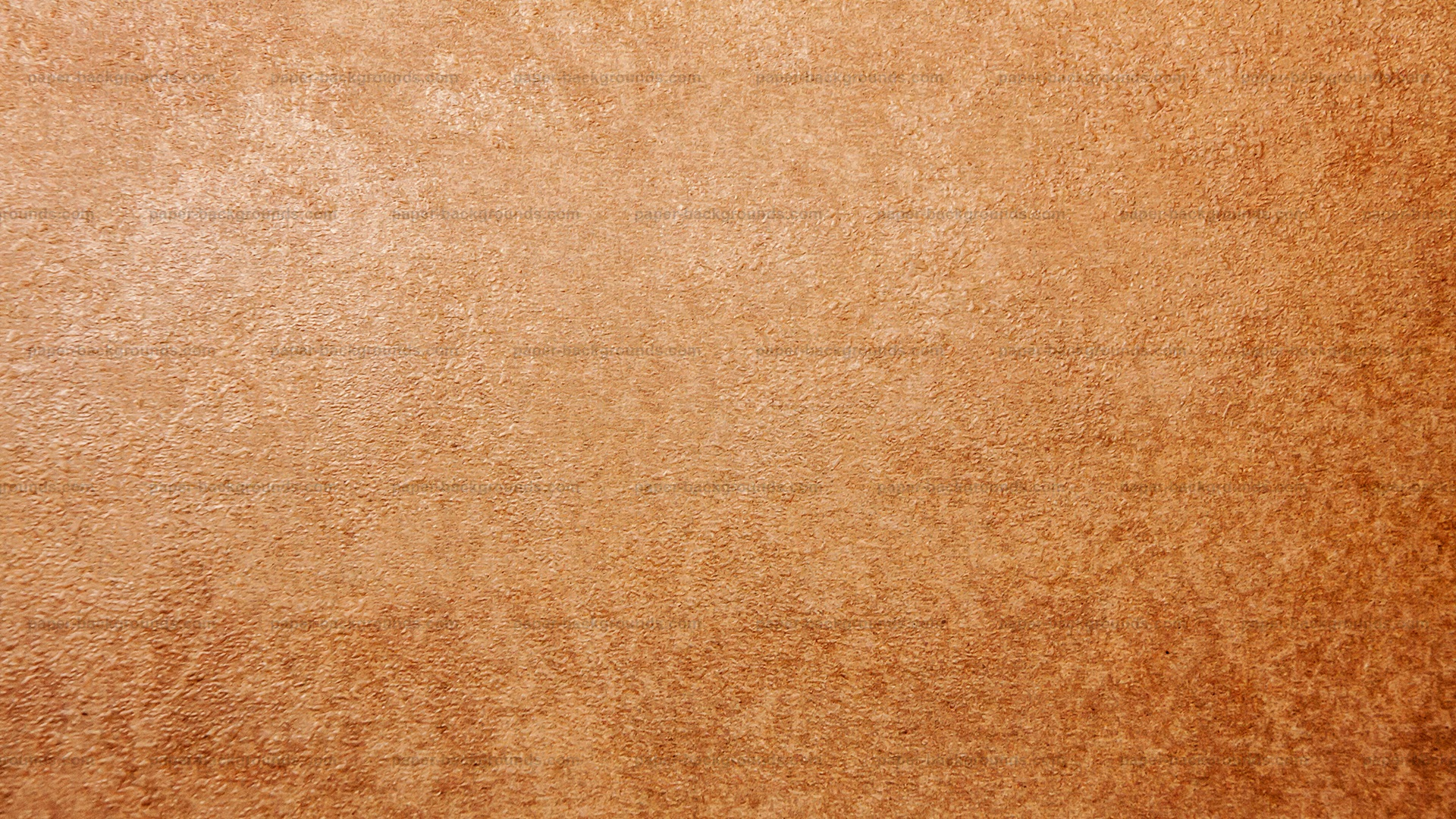 Brown Wall Texture Vintage Background HD