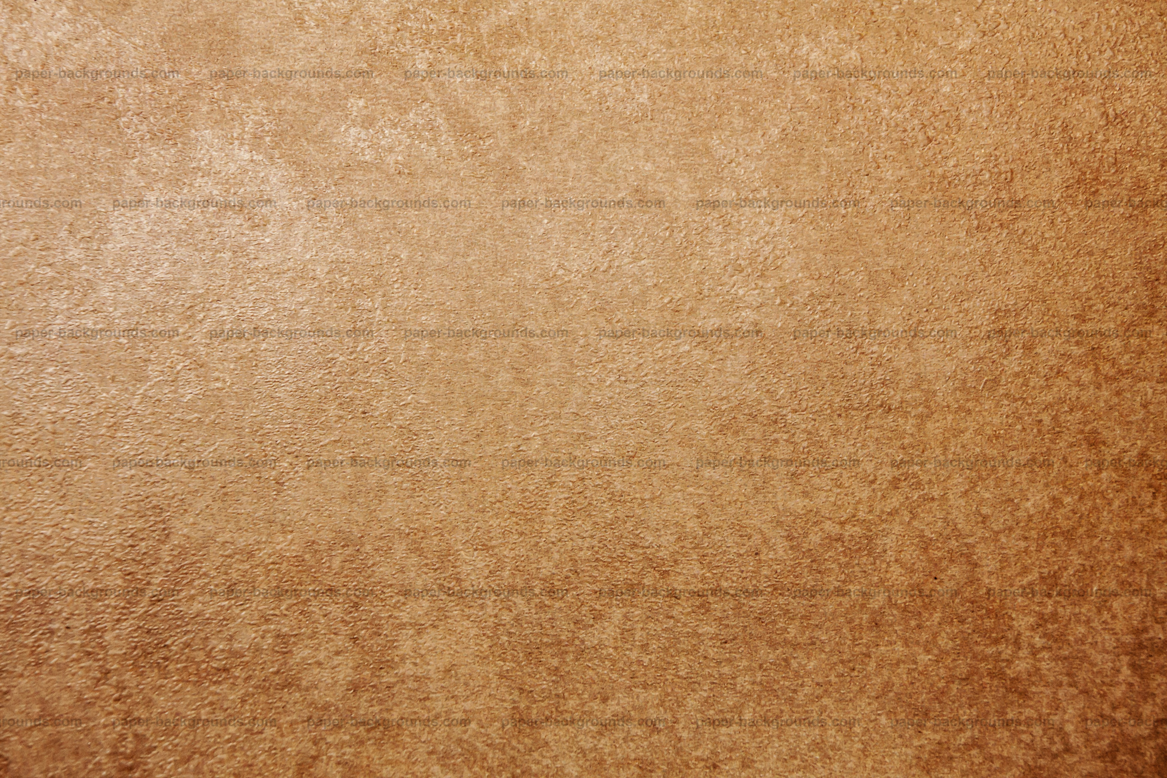 Paper Backgrounds | Brown Wall Texture Vintage Background