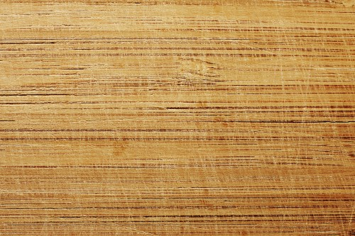 Brown Wood Texture Background, High Resolution