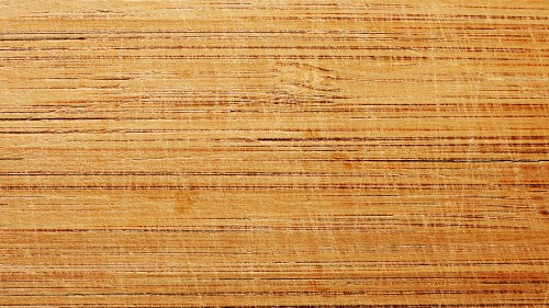 Brown Wood Texture Background HD 1920 x 1080p