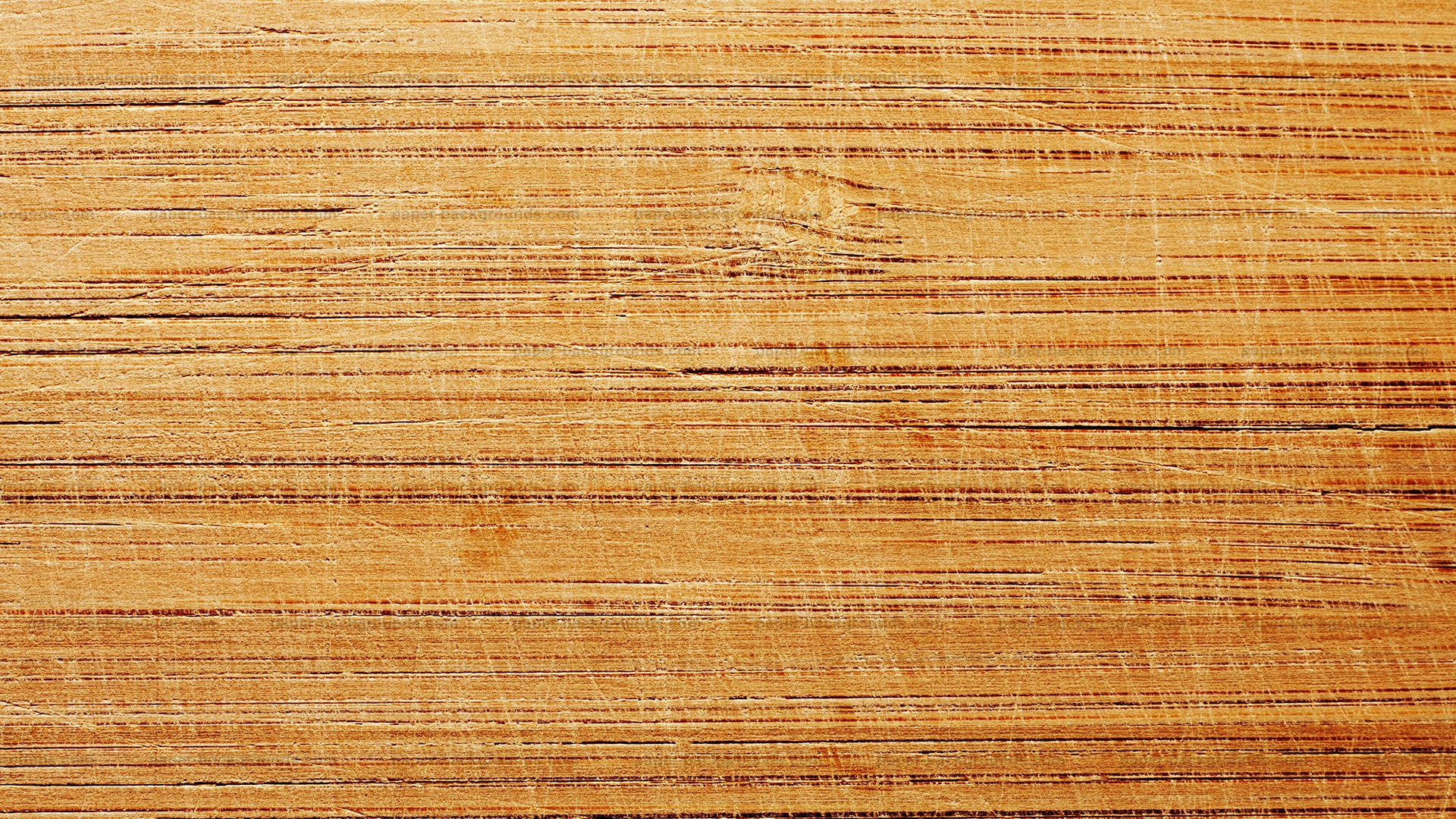 Pics photos wood texture background - Brown Wood Texture Background Hd 1920 X 1080p