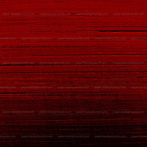 Paper Backgrounds Dramatic Red Wood Texture
