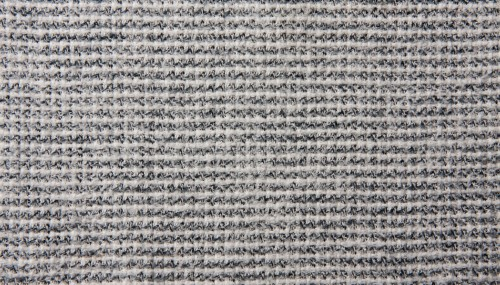 Gray Close Up Fabric Texture HD
