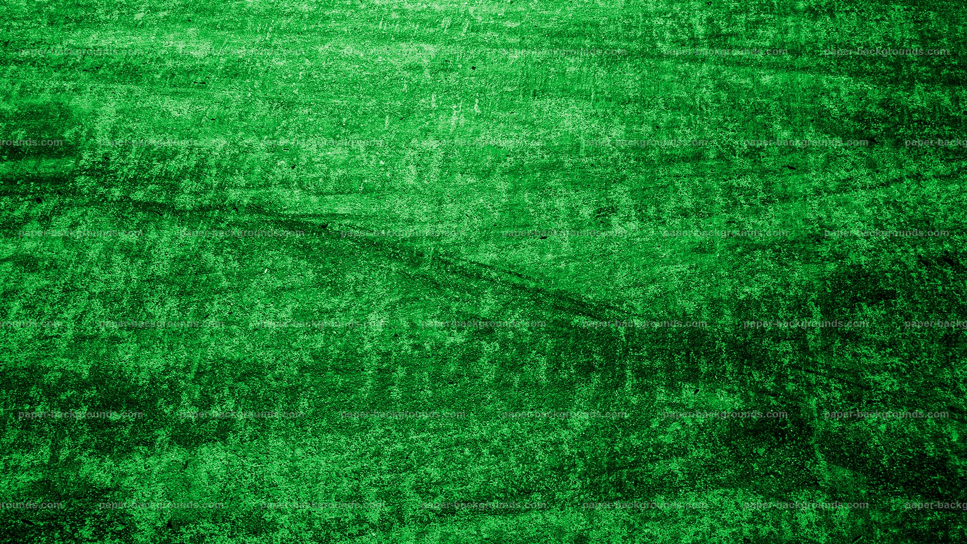 Green Grunge Concrete Texture HD