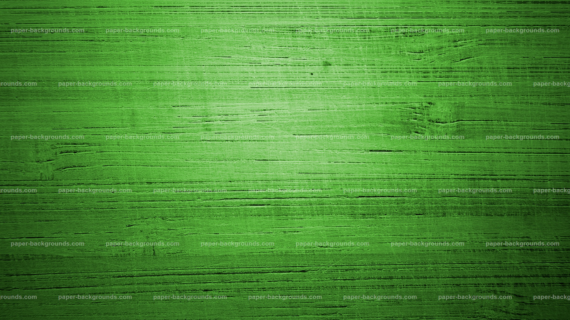 Paper Backgrounds | Green Wood Texture Background HD