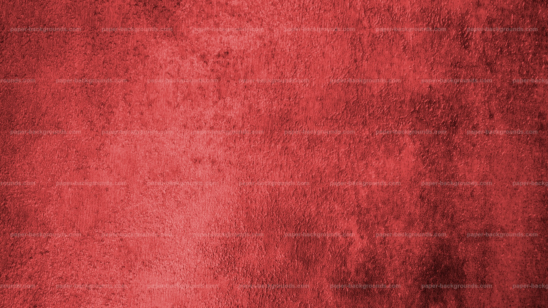 Grunge Red Background Texture HD