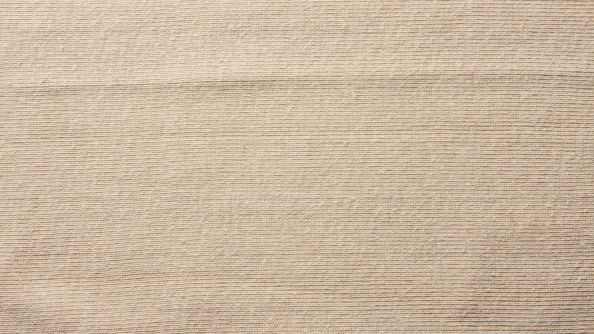 Paper Backgrounds Knit Royalty Free HD