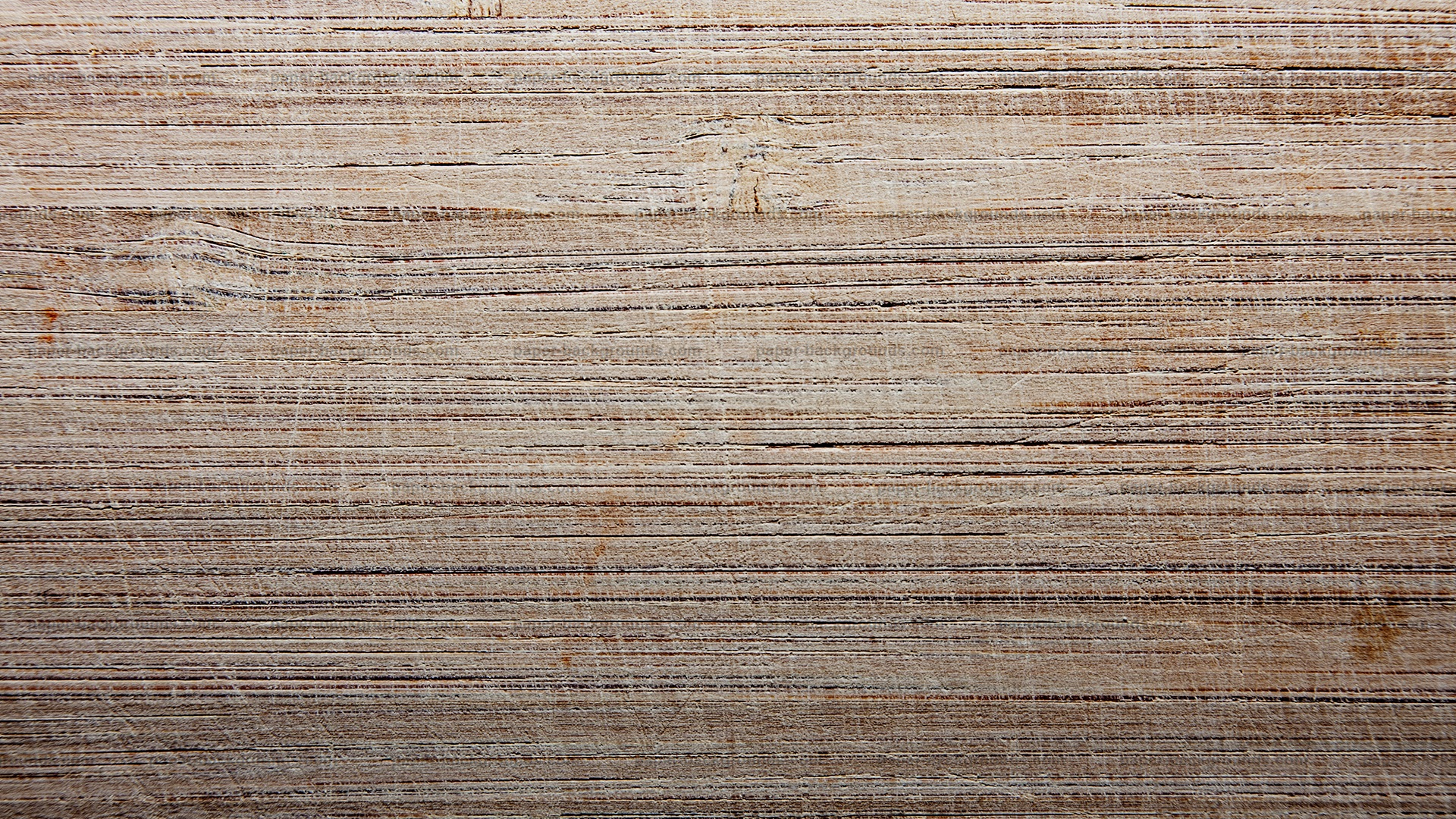 Paper Backgrounds | Old Wood Texture Background