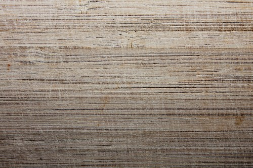 Old Wood Texture Background HD 1920 x 1080p