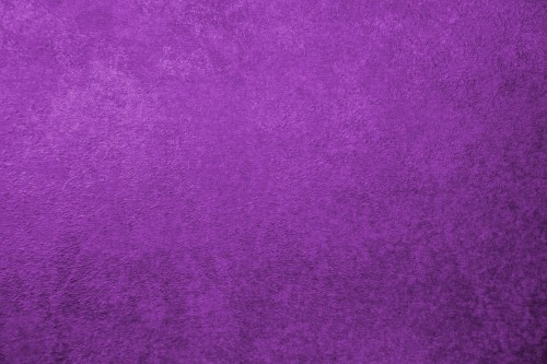Paper backgrounds purple wall texture vintage background for Purple wallpaper for walls