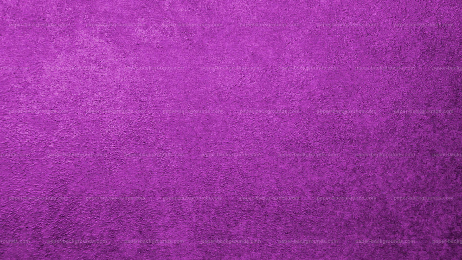 Purple Wall Texture Vintage Background HD