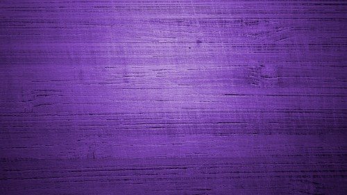 Purple Wood Texture Background HD 1920 x 1080p