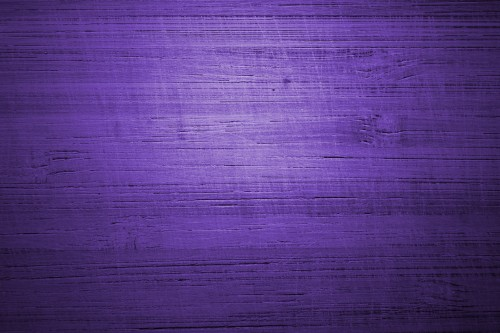 Purple Wood Texture Background, High Resolution