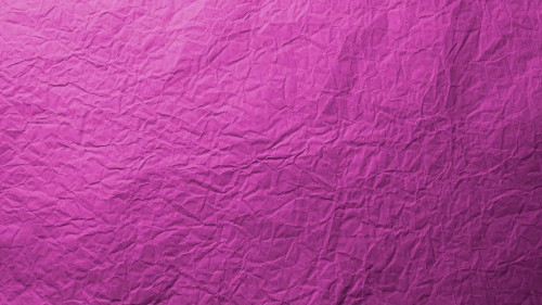 Purple Wrinkled Paper Texture HD 1920 x 1080p