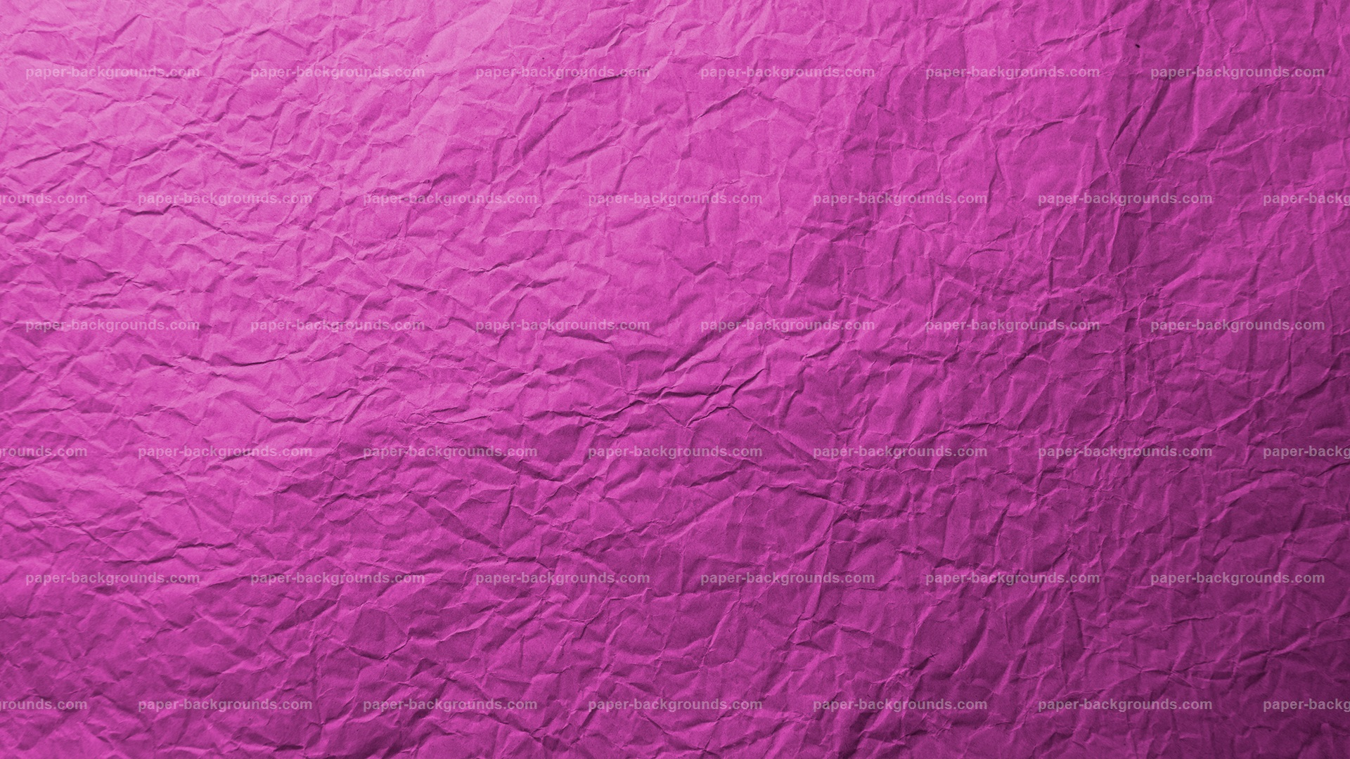 Paper Backgrounds | Purple Wrinkled Paper Texture HD