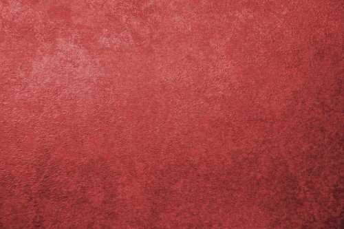 Red Wall Texture Vintage Background